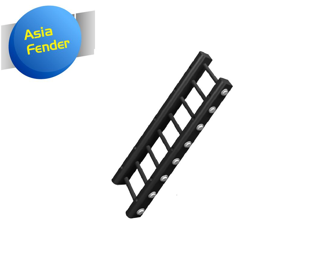 Thang Cao Su   Rubber Ladder