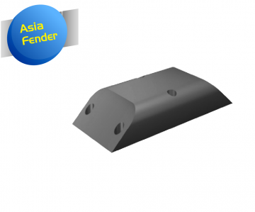 Đệm BP | BP-Type Fender